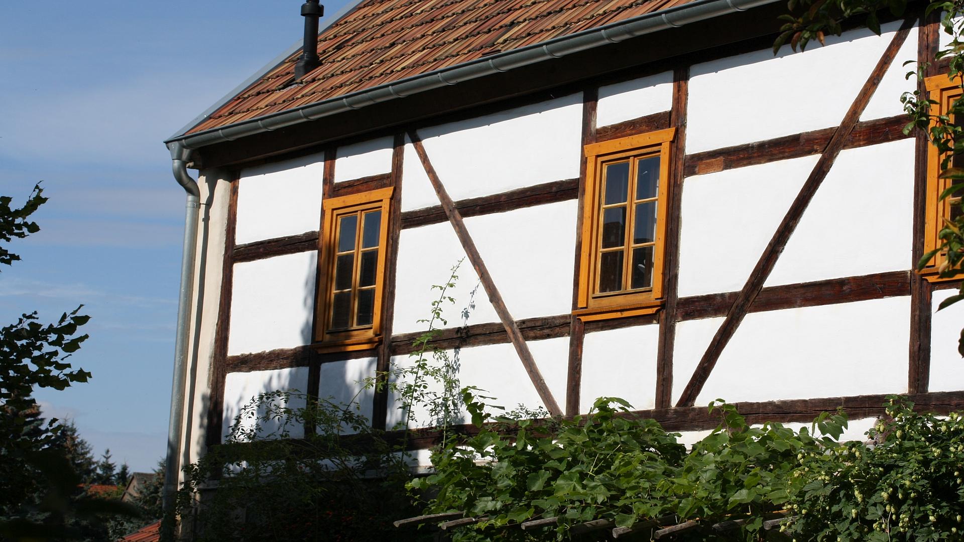 Wilsdruff-Helbigsdorf_20170917-4neu